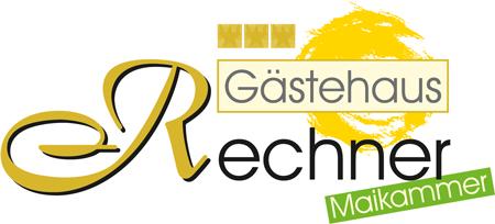 Gästehaus Rechner